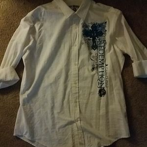 Eighty eight shirt